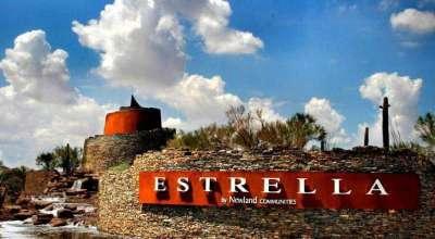 Estrella  Mountain Ranch