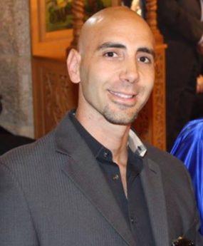 Anthony Kadi