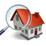Determining the Condition of a Home
