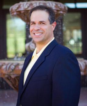 Paul Neihart