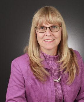 Cheryl Hoffer