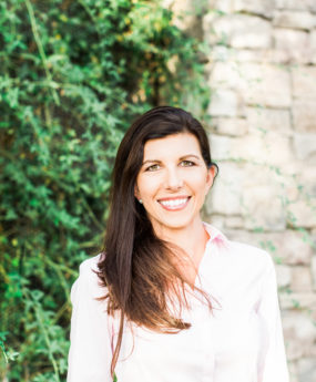 Ana Houg