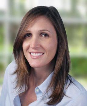 Heather Alberts