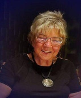 Janice Staropoli